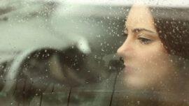 Ја на пилули: депресивна, тужна, емотивно исцрпљена