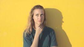 Како помоћи телу да се опорави после контрацептивне пилуле