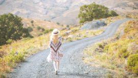 Ендометриоза – како успоставити дијагнозу и пронаћи добар план лечења